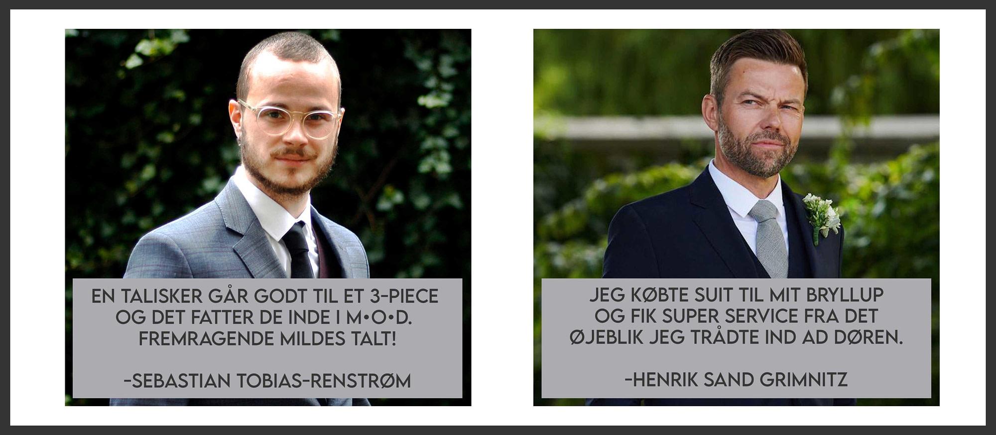 modcph_anmeldelser_tobias_henrik